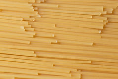 Spaghetti, background Royalty Free Stock Photos