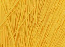 Spaghetti. Background. Stock Photo