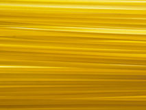 Spaghetti background. Royalty Free Stock Photo