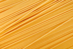 Spaghetti backgrounds. Raw state Stock Images