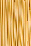 Spaghetti Closeup. Can use as background Royalty Free Stock Images