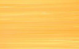 Spaghetti come priorità bassa Fotografia Stock