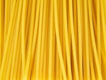 Spaghetti. Italian Food. Royalty Free Stock Image