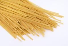 Spaghetti Italian Pasta Royalty Free Stock Image