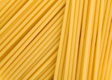 Spaghetti pasta Stock Photos