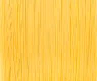 Spaghetti pasta background Stock Image