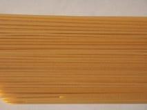 Spaghetti pasta food Royalty Free Stock Photos