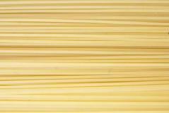 Spaghetti tło obrazy royalty free