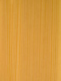 Spaghetti Texture Royalty Free Stock Photos