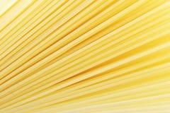 Spaghetti Texture Stock Images