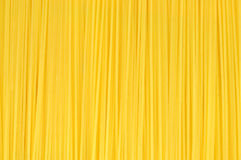 Spaghetti texture Royalty Free Stock Photo