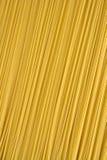 Spaghetti Texture Stock Photos