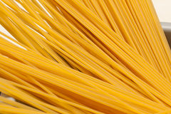 Spaghettis royalty free stock photos
