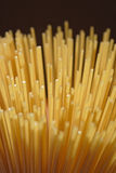 Spaghettis Royalty Free Stock Images