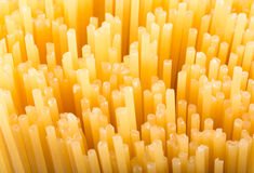 Spaghetty Стоковое Изображение