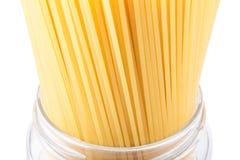 Spaghetty Στοκ φωτογραφία με δικαίωμα ελεύθερης χρήσης