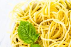 Spaghetty images libres de droits