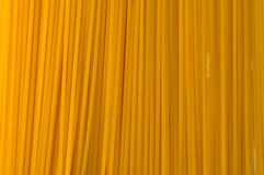 Spaguetti background Royalty Free Stock Images