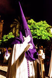 Spain, andalusia, semana santa Stock Photos