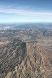 Spain - Baetic Mountains Stock Photo