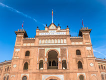 Spain Royalty Free Stock Images