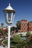 SPAIN CANARY ISLANDS TENERIFE Royalty Free Stock Images