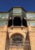 Spain, Castilla y Leon, Salamanca. Historical centre. Stock Images