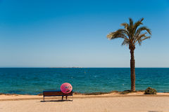 Spain vacation royalty free stock photography