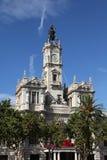 Spain - Valencia royalty free stock image