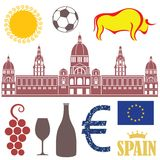 Spain Stock Photos