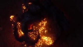 Spalanie metal wełna Świetni metali golenia cottonwool oparzenie zbiory