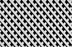 Spaljébakgrund Arkivbild