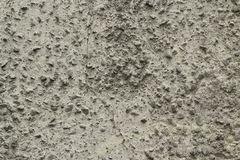 Spalled concrete wall  background Stock Photos