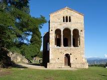 Spanien 2013 Stockbilder