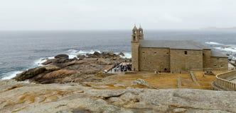 Spanien 2013 Arkivbilder