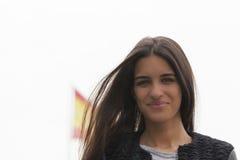 Spanien ist schön Lizenzfreie Stockfotografie