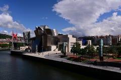 Spanien landskap arkivfoton