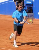 Spanish Daniel Gimeno-Traver Stock Photo