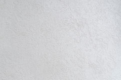 Spanish facade wall with rough texture. Spanish facade wall paint with rough texture Stock Photography