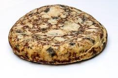 Spanish Omelette Stock Photos