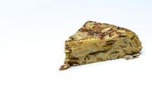 Spanish Omelette Stock Images