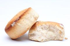 Spanish pastry stock photos