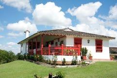 spanish rolny domowy styl obrazy royalty free