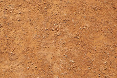 Spanish square surface. Royalty Free Stock Photo