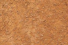 Spanish square surface. royalty free stock photo