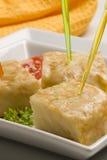 Spanish tapas. Spanish omelet. Royalty Free Stock Photography