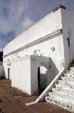 Spanish Water Battery Royalty Free Stock Photo