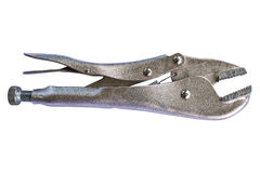 Spanner Stock Photos