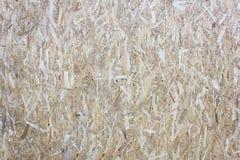 Spanplatten-Hintergrund Stockfotos