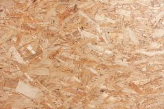 Spanplattenholzfaserplattenbeschaffenheit H?lzernes Material lizenzfreie stockfotografie